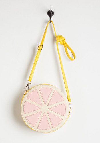 Handbags: Cute, Unique and Vintage Handbags
