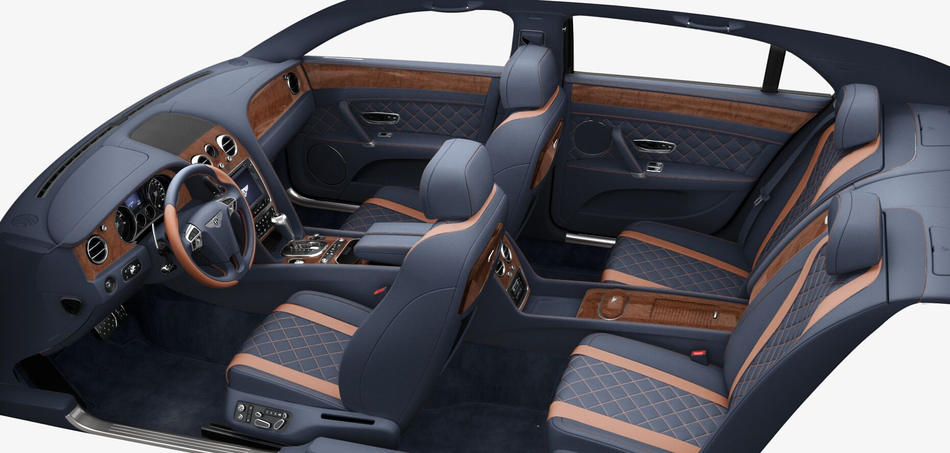 Bentley Car Configurator | BENTLEY | Bentley car, Car y ...
