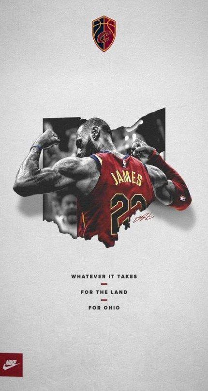 37 trendy sport poster nike graphic design #sport