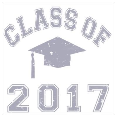 high school graduation quotes and sayings - Google Search ...