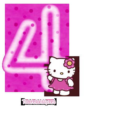 Pin By Celeste Aguspina On Hello Kitty Hello Kitty Party Mickey Mouse Birthday Hello Kitty