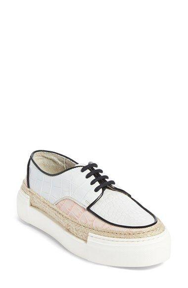 aa87ac13c Shop | Her New Tribe Mocassins Para As Mulheres, Sapatos De Plataforma,  Crocs,
