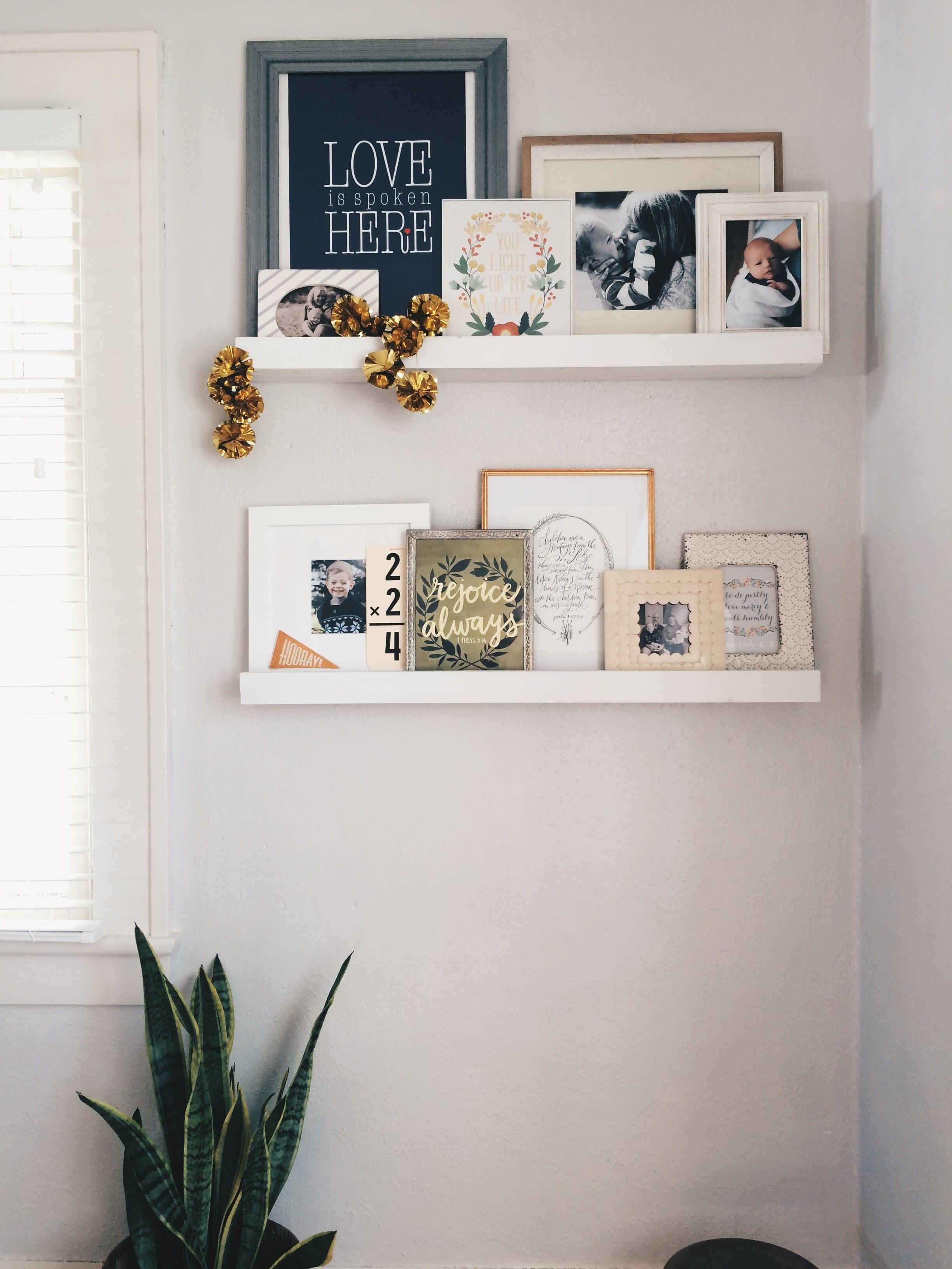Home office decor craftsman style homes minimalist living dorm room also  full of unique details pinterest rh