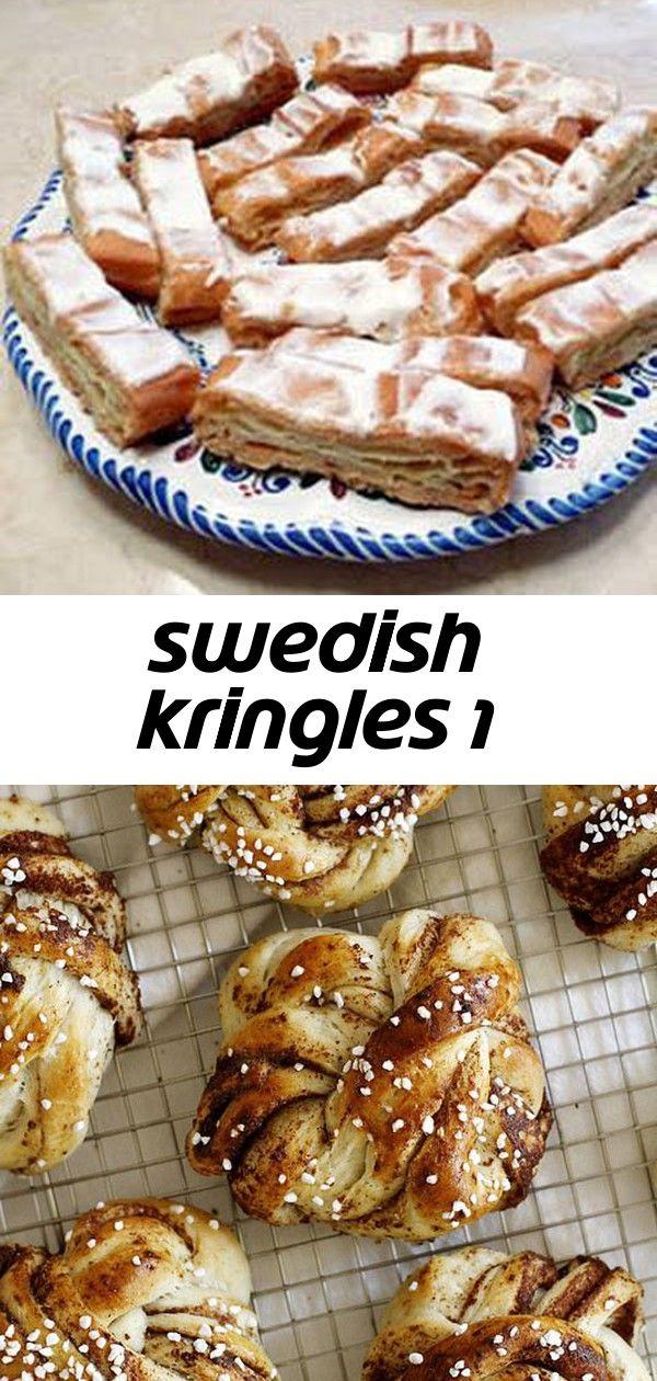 Swedish kringles 1 #cardamombuns