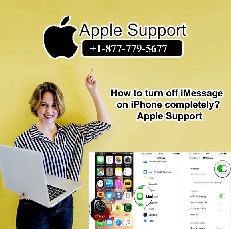 Apple Customer Service Help Apple Support Our Apple