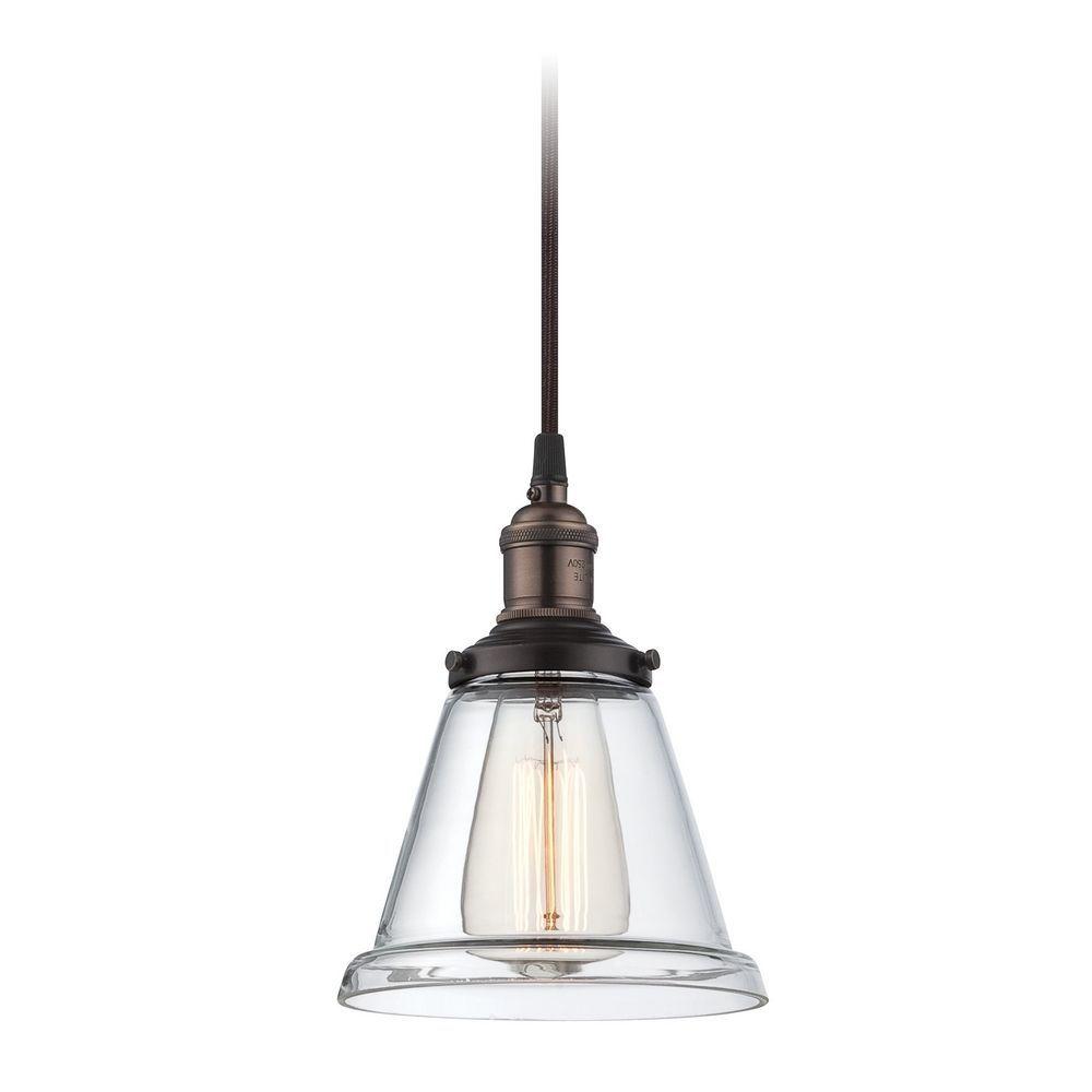 Pendant lighting ideas top mini pendant light shades glass pendant lighting ideas top mini pendant light shades glass aloadofball Images