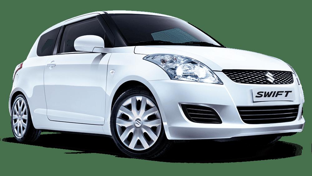 Swift Cars Suzuki Swift Suzuki Used Cars