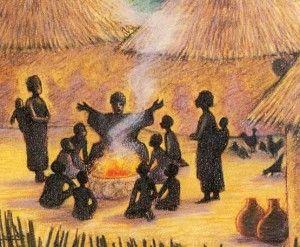 http://www.baffs.co/wp-content/uploads/2014/06/african ...