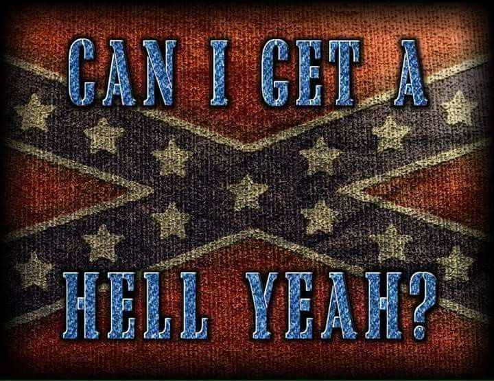 Pin on Redneck and Country Pride!