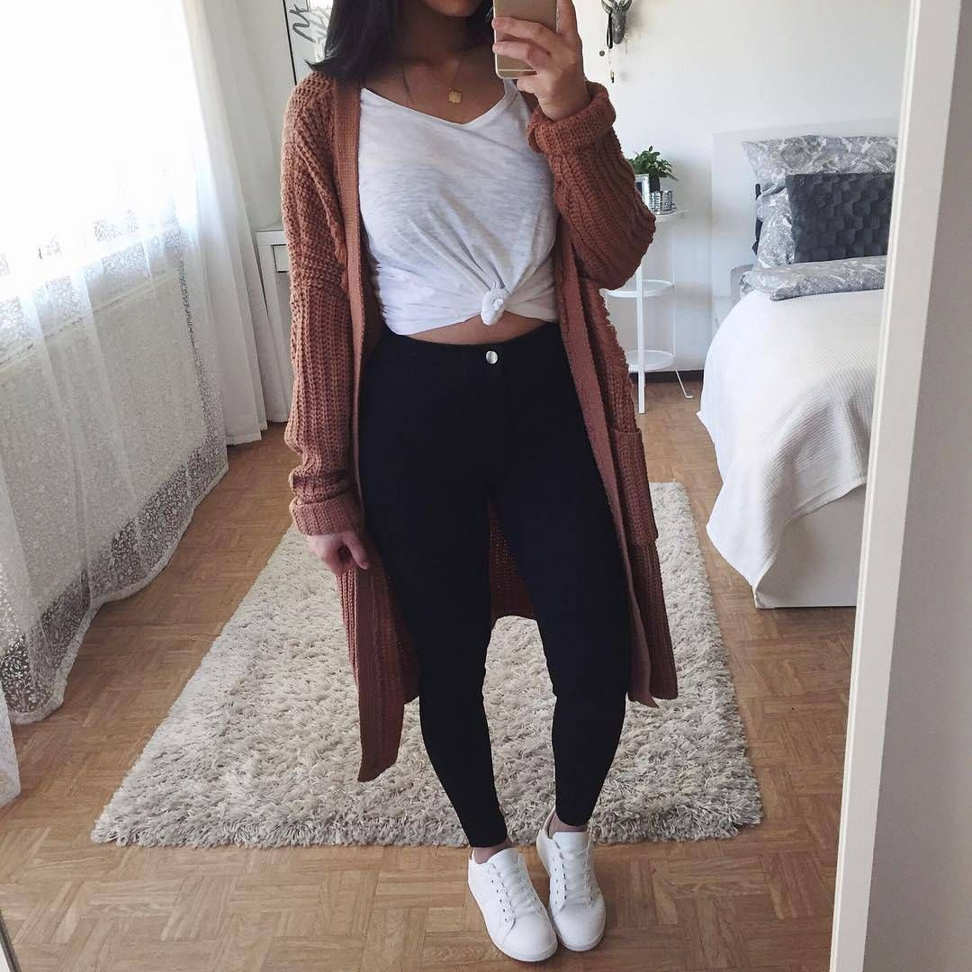love this outfit! yes? credit @thanyaw #americanstyle | fashion