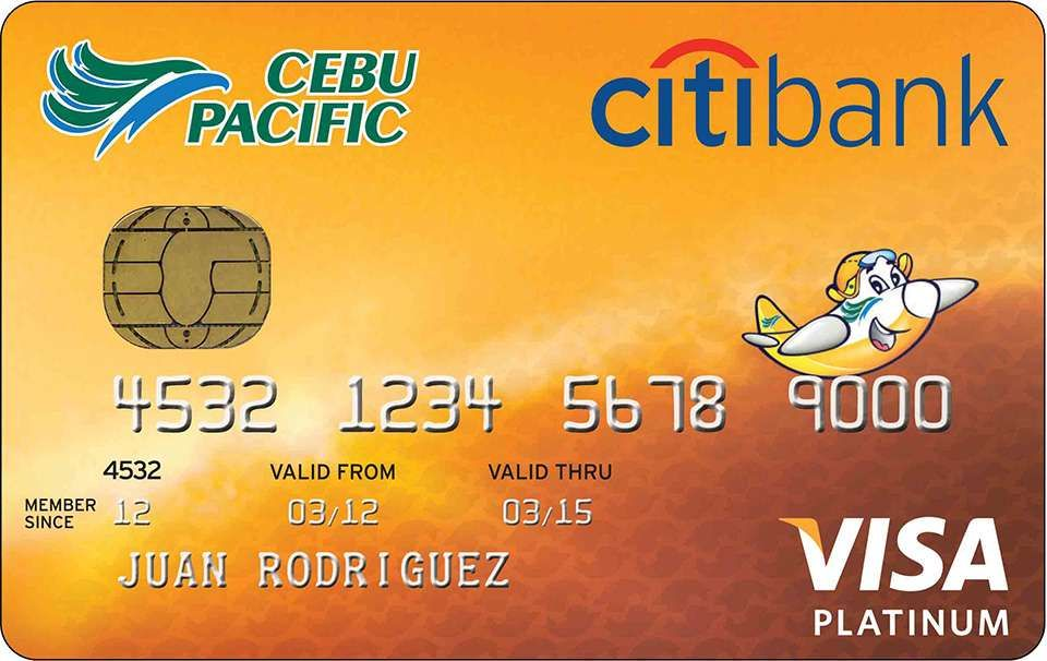 Fake credit card pictures free download best credit
