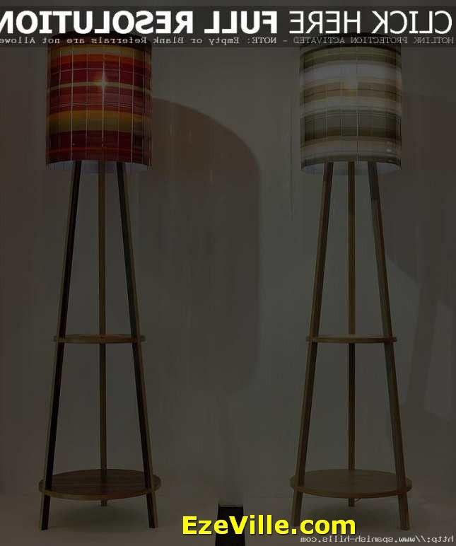 Amazing floor lamps rona | Floor lamps | Pinterest | Floor lamp