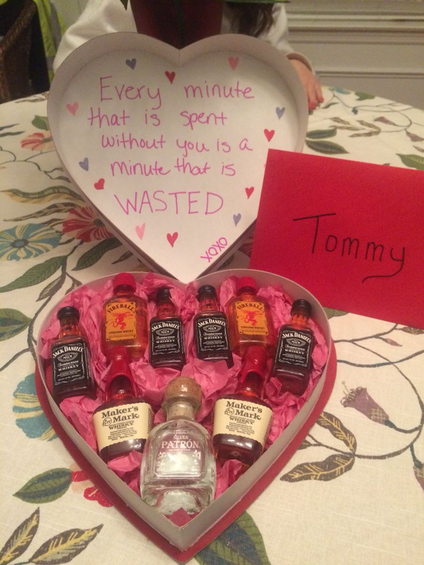 Guy valentines day gift romantic valentines day ideas