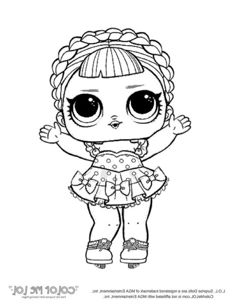 I Love You Baby Coloring Pages Striking New Free Printable Lol Surprise Dolls 792 1024 Mermaid Coloring Pages Baby Coloring Pages Mandala Coloring Pages