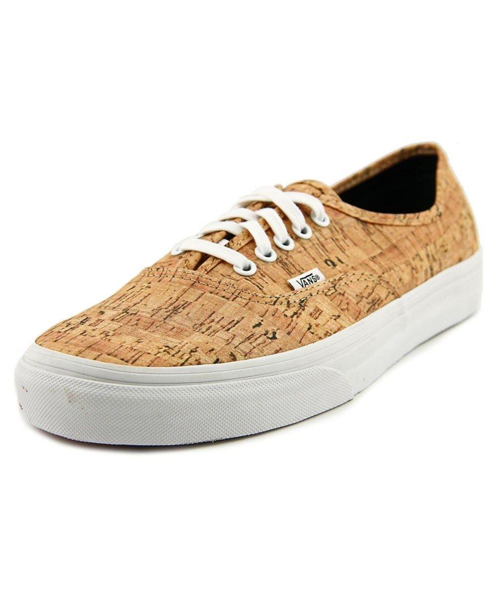 a38ee38f61 VANS Vans Authentic Round Toe Canvas Sneakers .  vans  shoes  sneakers