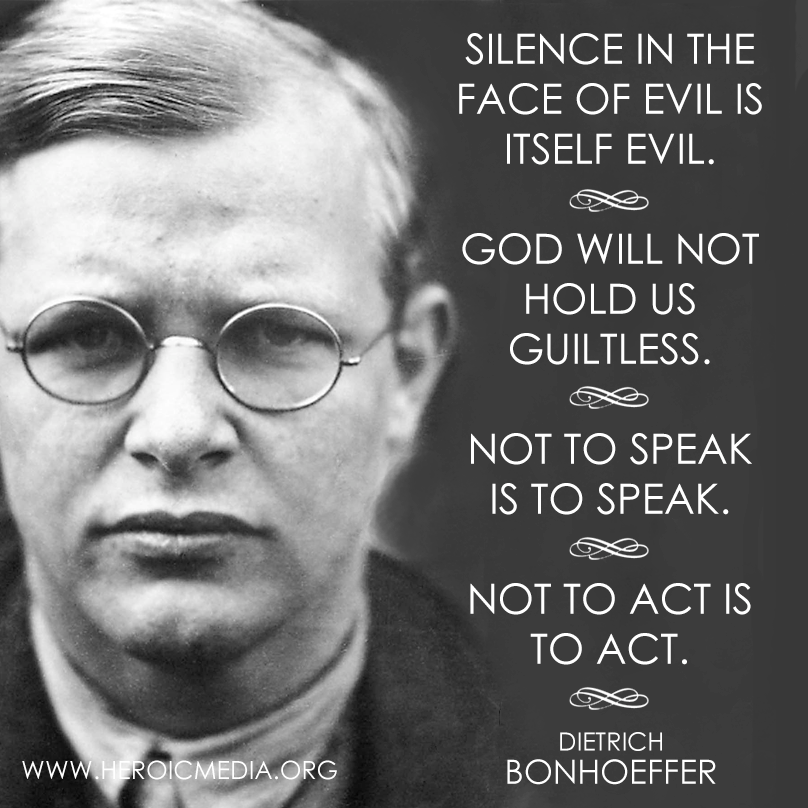 60 Best Rabbit Trails images | Crimean war, Bonhoeffer quotes ...