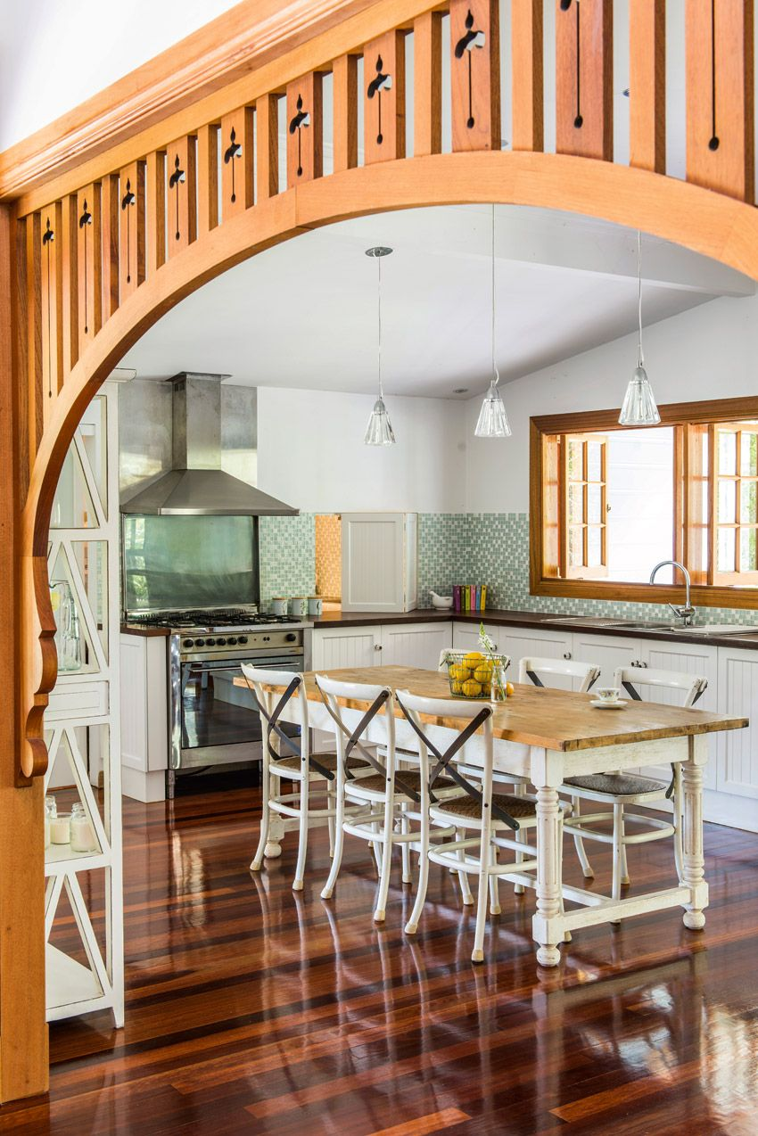 how to make a classic spanish sangria living in the tropics aussie style queenslander on kitchen interior queenslander id=95467