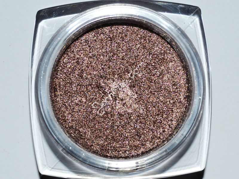 L'Oreal Infallible Eyeshadow in Bronzed Taupe | Makeup and Beauty #3 | Pinterest | Eyeshadow ...