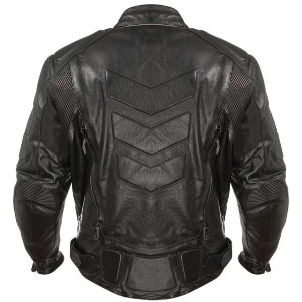 1000  images about Motocycle gear on Pinterest | Men&39s jacket