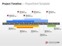 timeline on microsoft word