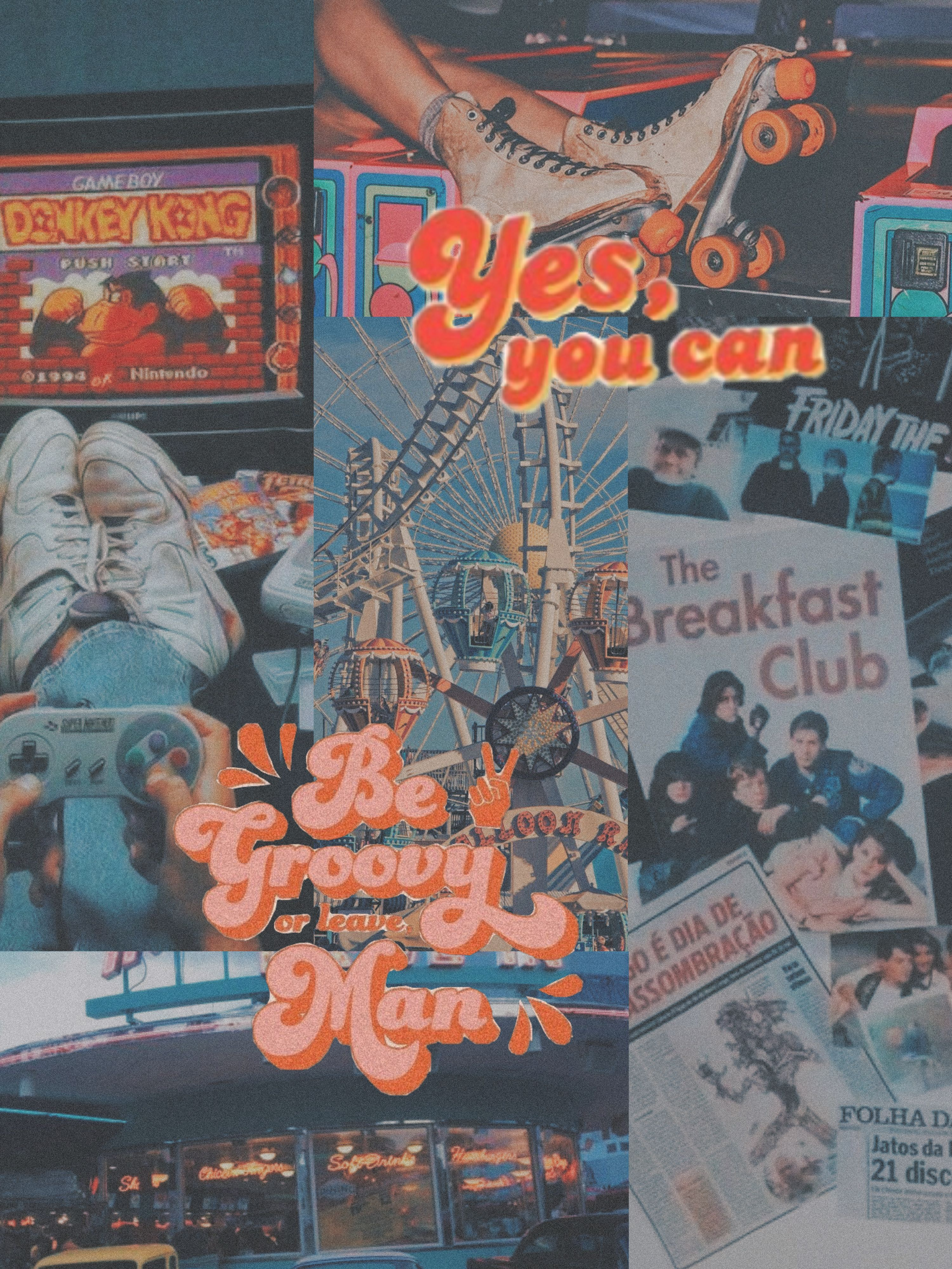 Retro Wallpaper 80s Vintage 90s Aesthetics Retro Wallpaper Iphone Wallpapers Vintage Iphone Wallpaper Vintage