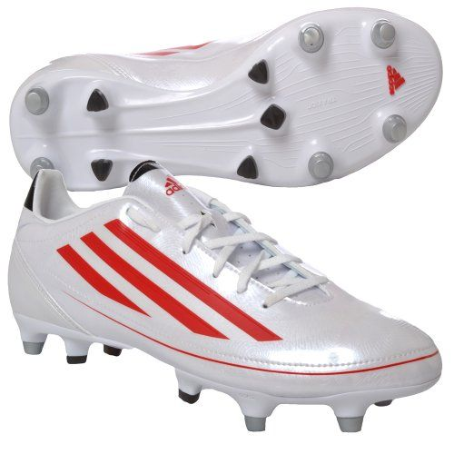 ada93dca2e02 Adidas Mens RS7 TRX Soft Ground Rugby Boots – « Shoe Adds for your Closet