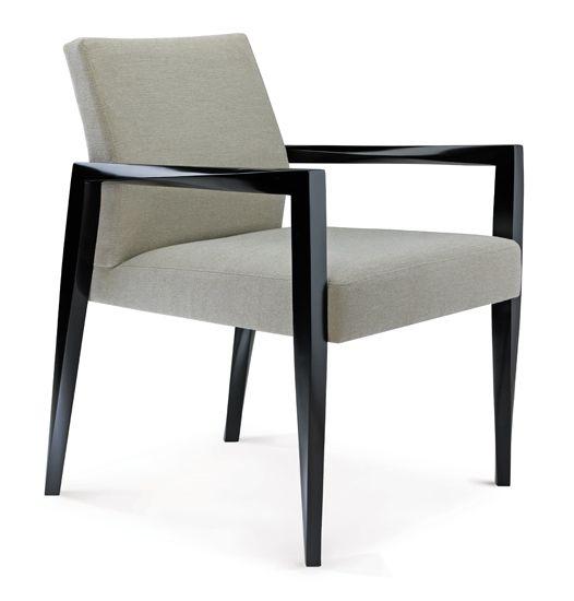 David Edward Furniture