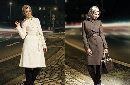 5 Busana Muslim Kantor yang Menjadikan Tampilan Anda Simple dan Elegan -  Busana muslim kantor memang 6236539660