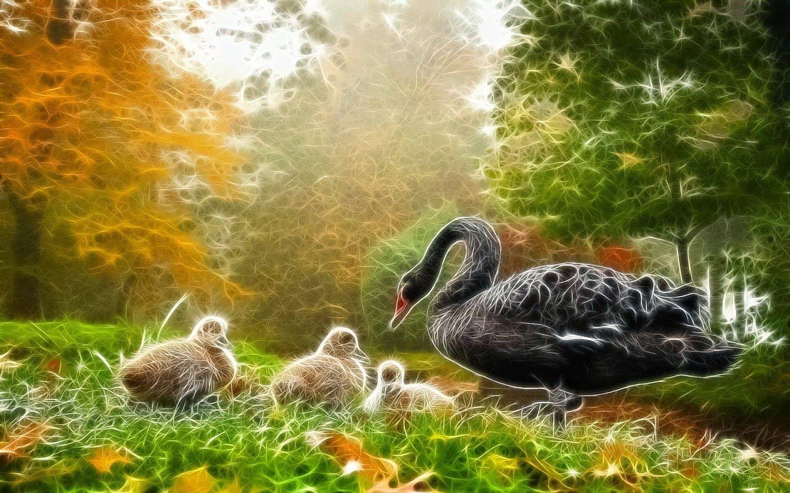 الرسم بالفوتوشوب من أجمل اللوحات معارض أجمل الخلفيات بالعالم Hd Background Blog Posts