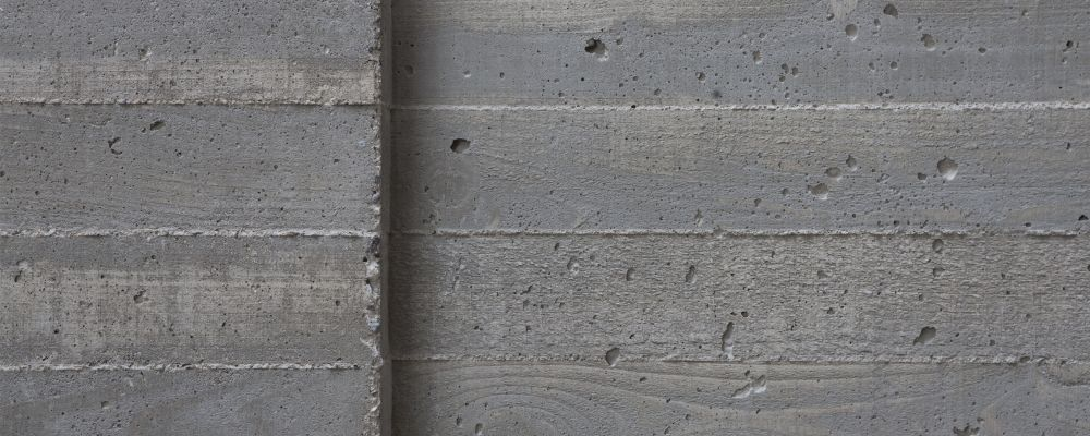 Pin On Board Formed Concrete