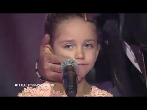 Top 10 The Voice Kids Arab Blind Auditions أفضل 10 في مرحلة الصوت و بس Mbc The Voice Kids Youtube Songs Childhood Kids