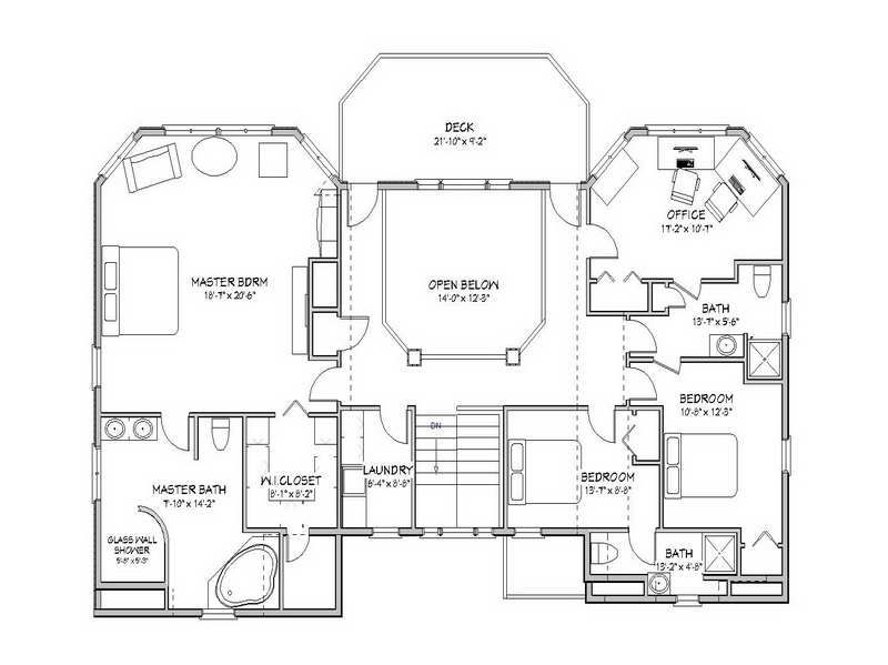 Superb Ground Floor House Plan   Google Search | Dream Home | Pinterest | House,  Ground Floor And House Layouts Gallery