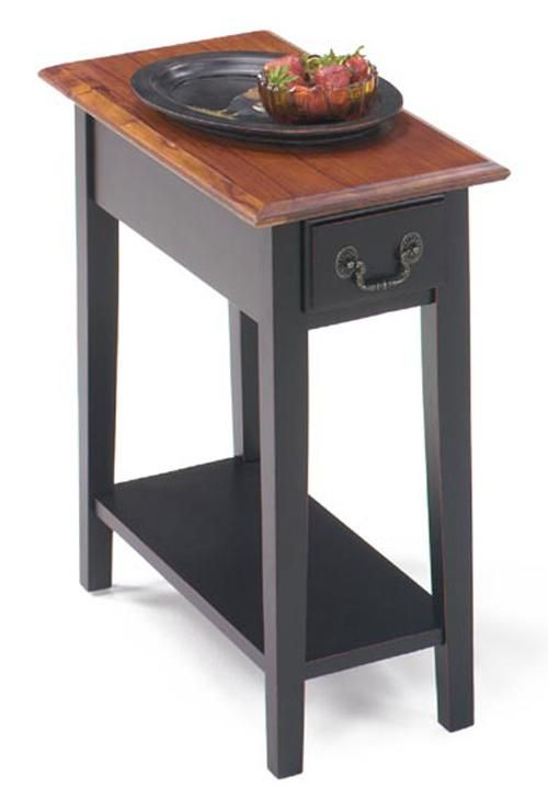 Best Of Small Chairside Tables