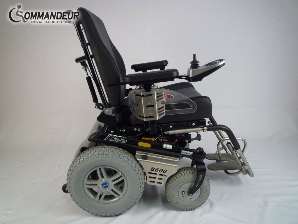 Otto Babyzimmer ~ Otto bock b600 sport e hockey rolstoel e hockey wheelchair salud