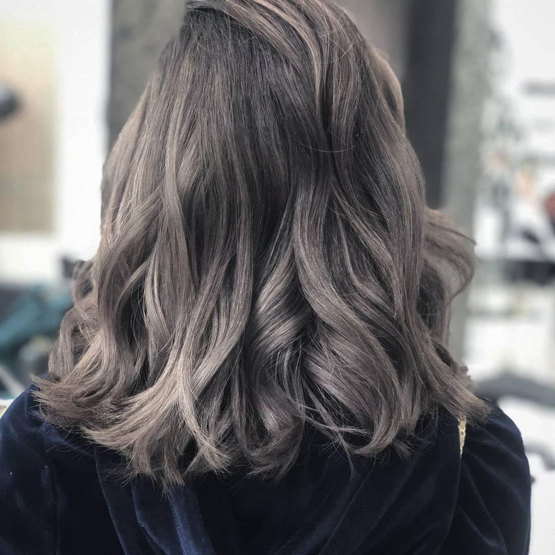 New The 10 Best Home Decor With Pictures برونديه بالاياج مع تصحيح صبغة نرجو الملاحظة أن أسعار الصبغات تبدأ من Hair Styles Long Hair Styles Hair