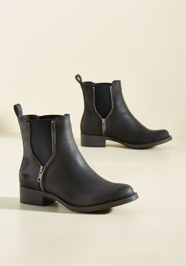 Zapatos negros casual Rocket Dog para mujer c7Dg8