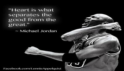 Michael Jordan Pixpiration 6  #MichaelJordan #MJ #pixpiration #dailymotivation