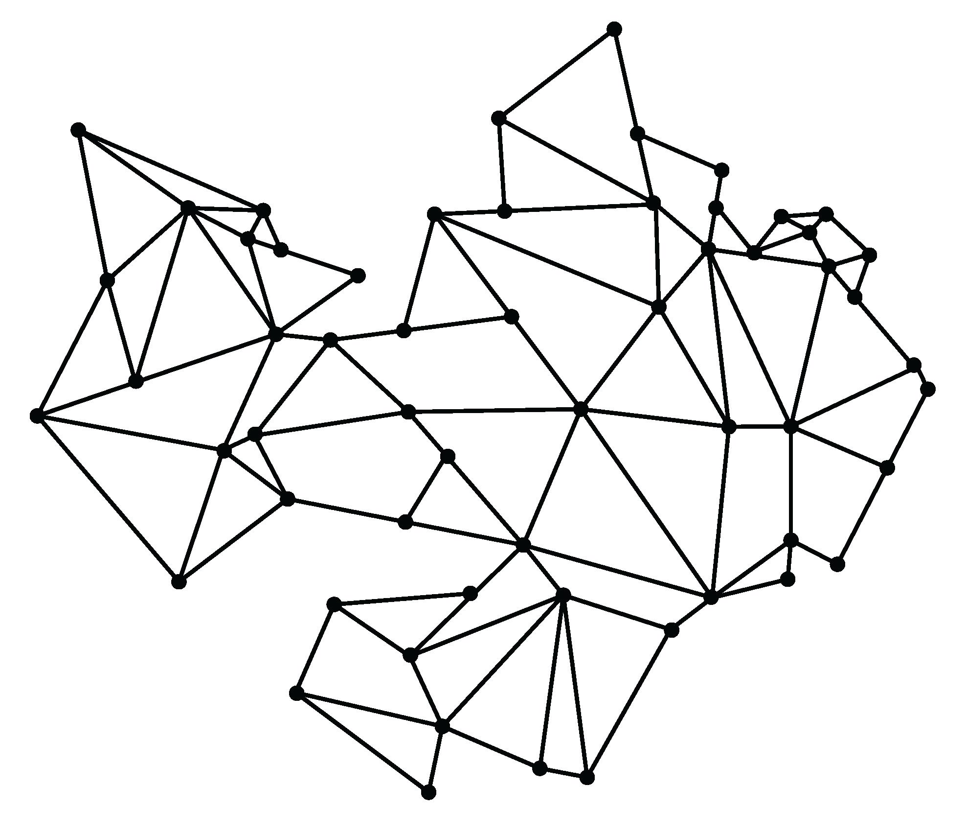 Geometric Overlay Edit Kpop Kpopedit Kpop Edit Needs Pinterest Overlays