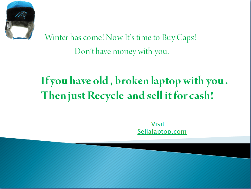 Do you have an ambition. Path of using a laptop leads to success and reach your goal. Now start selling your #oldlaptops and change to new technologies. http://sellmylaptop-forcash.blogspot.in/2014/09/ambition-path-to-success-laptops.html?utm_source=pinterest&utm_medium=organic&utm_term=selllaptop&utm_content=selllaptop&utm_campaign=08092014