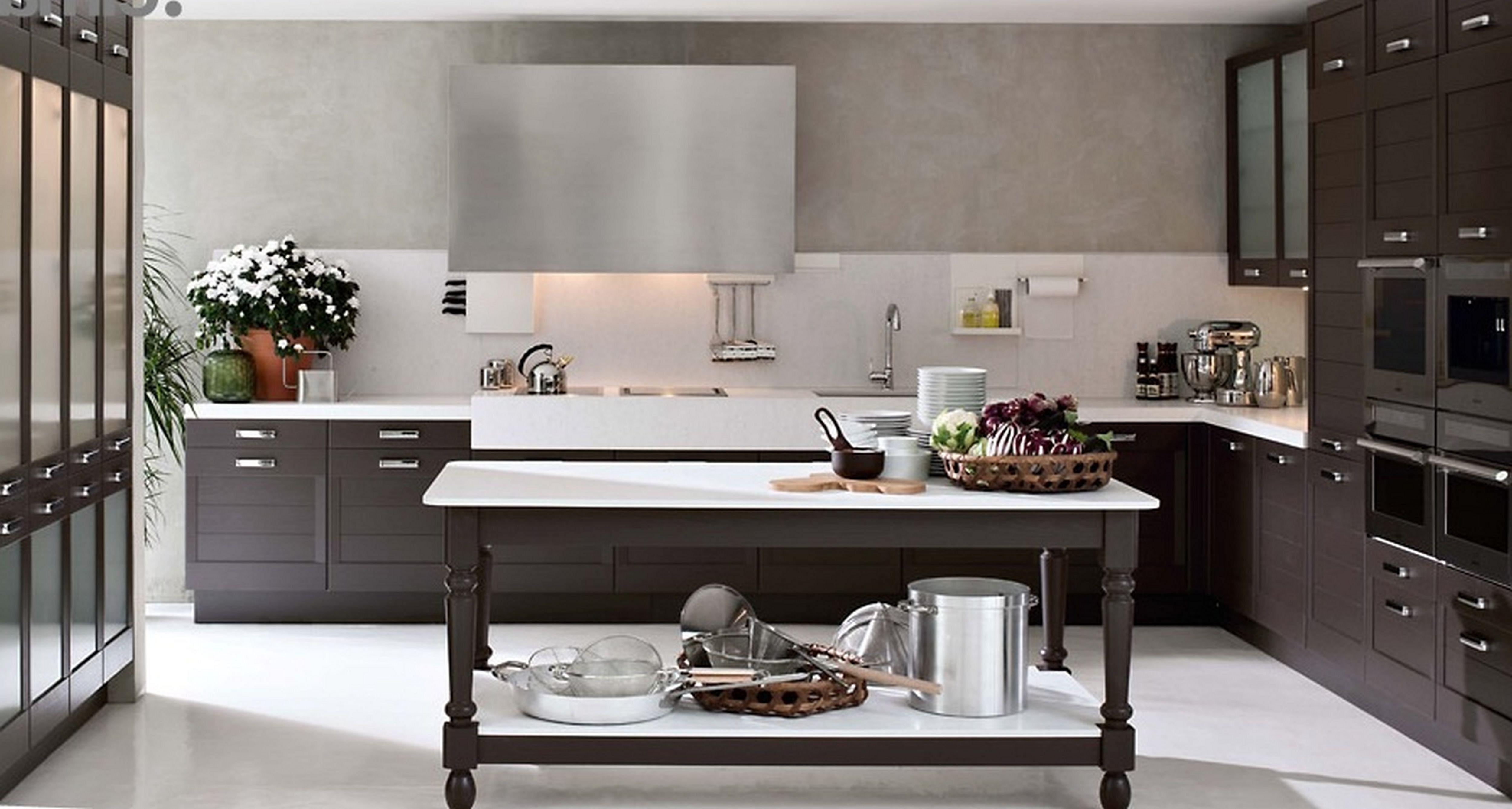 25 minimalist l shaped kitchen design for small kitchen ideas modern l shaped kitchens on l kitchen remodel id=22674