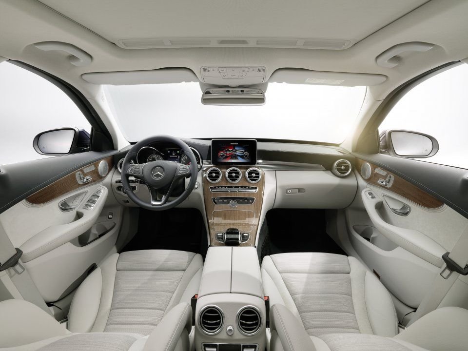my actual interior simply fabulous 2015 mercedes benz c class interior very spacious and dreamy because you dont feel the ride but wowww do you feel the - 2015 Mercedes Benz Interior