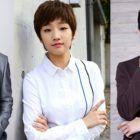 El perfecto elenco coreano para nuestros dramas taiwaneses favoritos