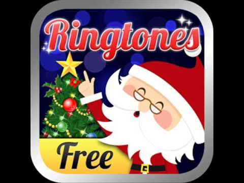 Christmas Ringtone Christmas Ringtones Christmas Country Music Awards
