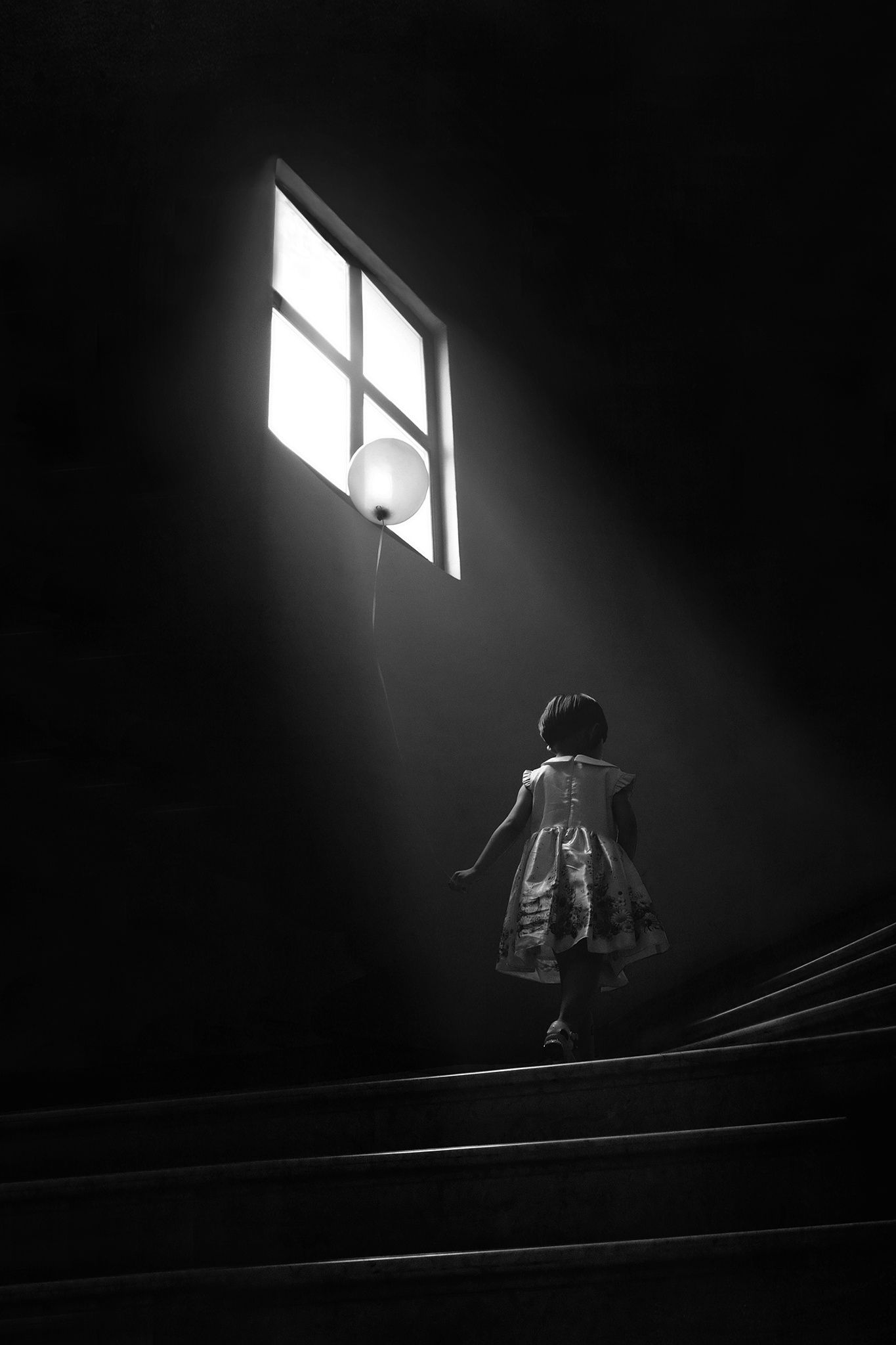 Untitled black and white photo by 米 袋 500px making my heart
