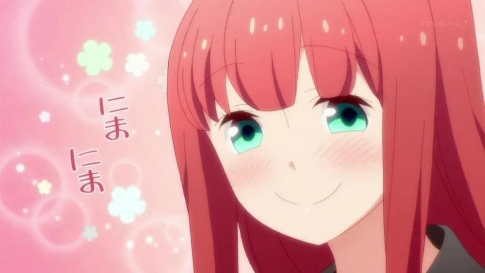 花澤 香菜 キャラ 声優 花澤香菜のアニメキャラは?おすすめのキャラソングトップ5!