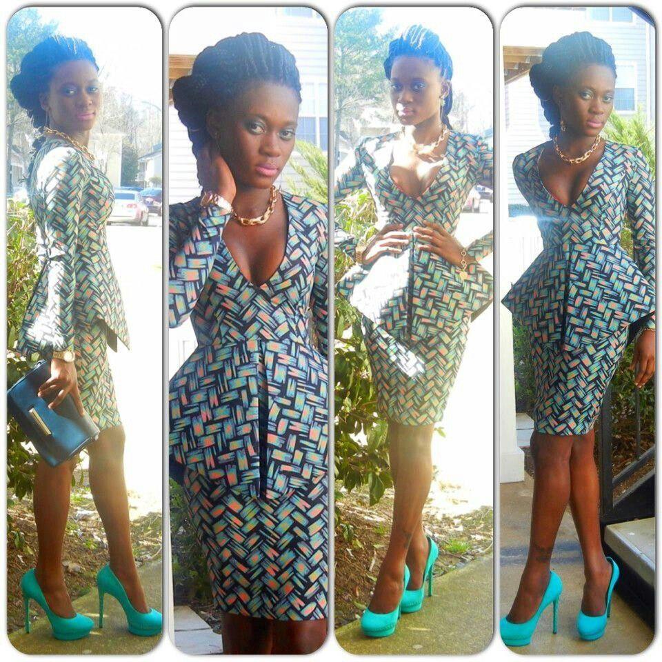 http://ethnicswagandsuburbia.co.za/nigerian-fashion/ | nigerian