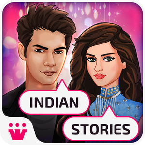 Friends Forever Indian Stories V1 4 Mod Apk With Images Friends Forever Interactive Stories Let The Fun Begin