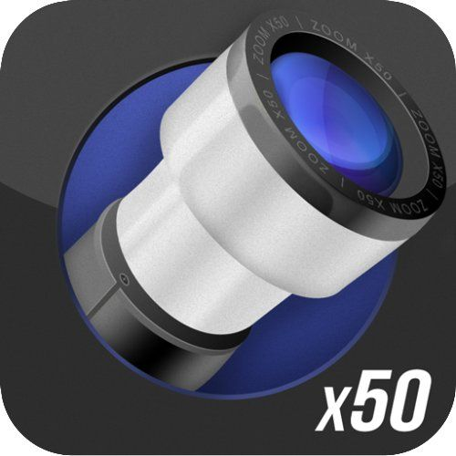Mega Zoom Camera APK FREE Download Android Apps APK