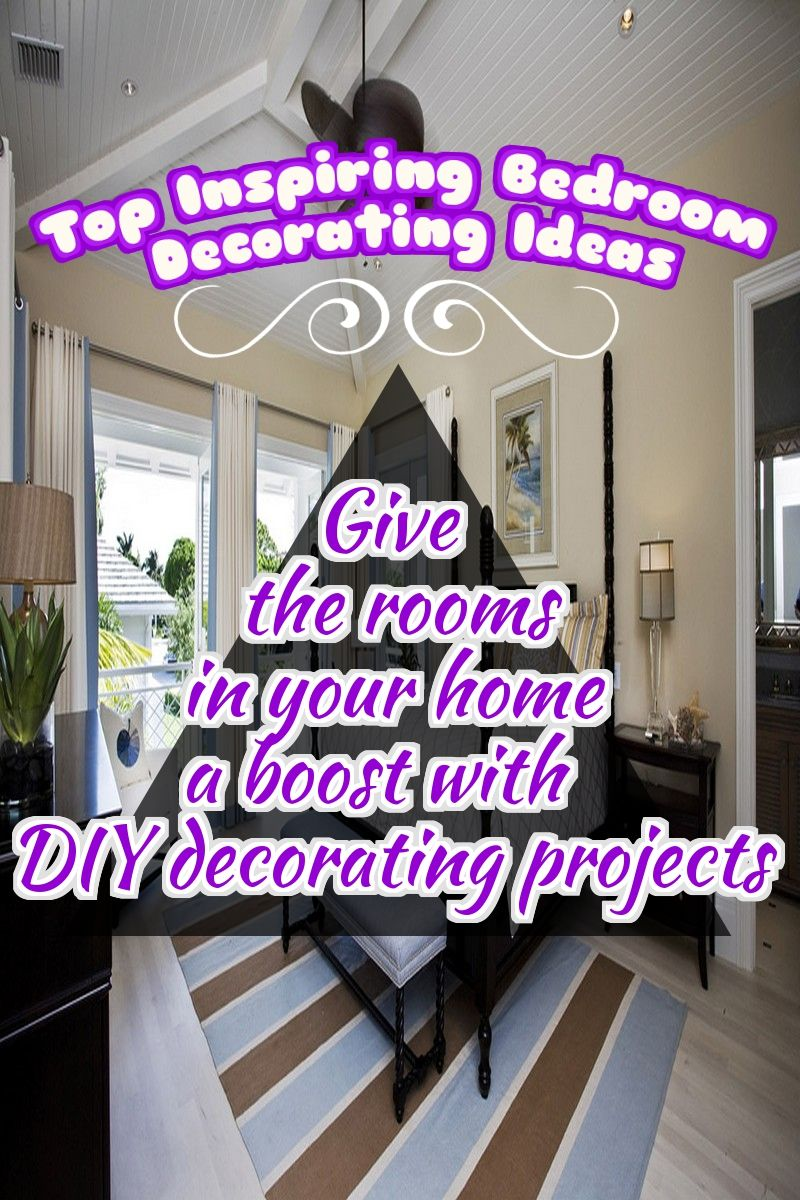 Exciting and fun Summer home dcor for