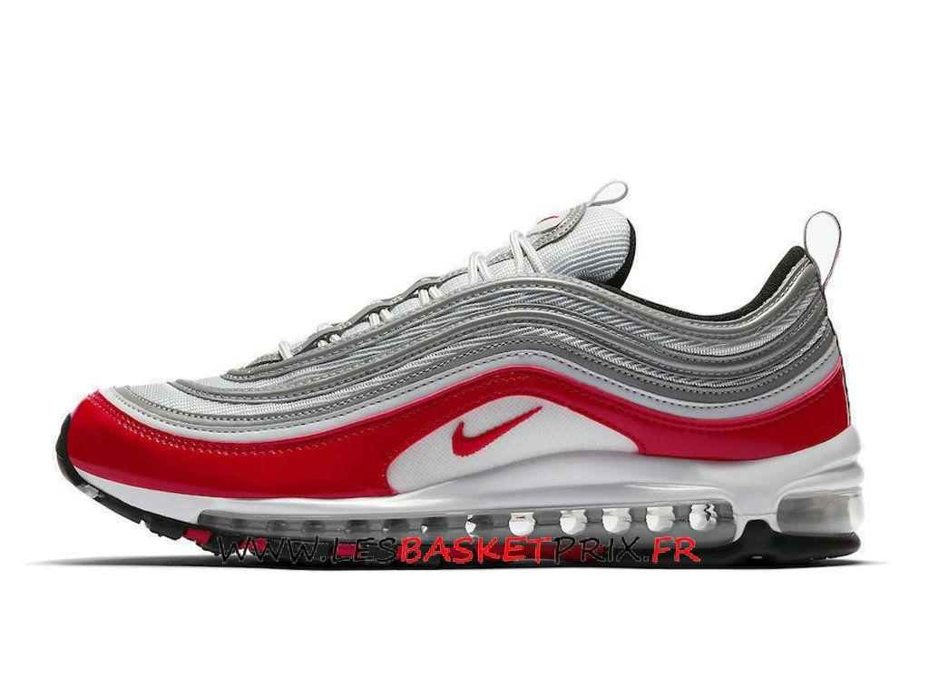 Nike Air Max 97 – Nike et Jordan pour homme et femme pas